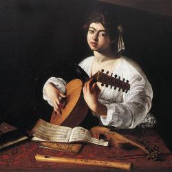 wpid-The_Lute_Player.jpg
