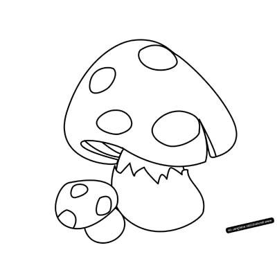 Конспект по нетрадиционной технике рисования для детского сада